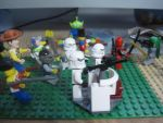 lego war pic 4 by Alexansu11