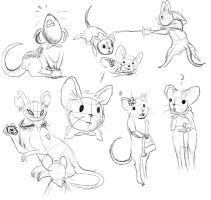 MiCe by Sahara-Fang