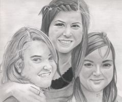 Jeanetta, Sarah and Katie revised by BethannNg