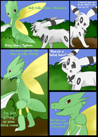 Shadowed Secrets 47 by Nothing-Roxas