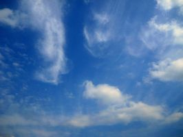 Cloud Stock 76 by Orangen-Stock