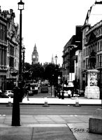 london by Fly-Whisk