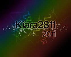 Official Deviant ID 2011 by PrincessKiara2811