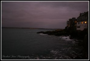 St Ives I by DarkestFear