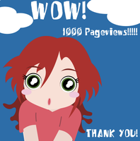 THANK YOU VERY VERY MUCH by Ephourita