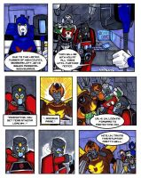 Discovery 3: pg 4 by neoyi