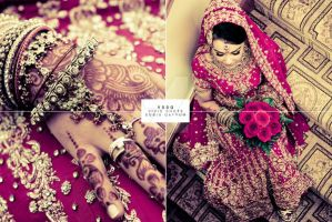 Saima Wedding 001 by VS-SQ
