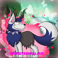 Yt Icon by Antho-TheWolf