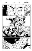 CABLE 21 pag 4 inks by Lobo-Cuevas