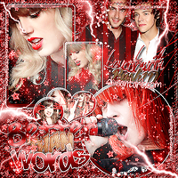 ~#Better Than Words {Psd}. by LovatowithRush1D