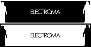 Two Electroma Sigs by ropa-to