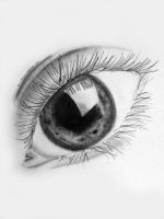The Eye by 2753Productions