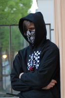 Emo Gangster 4 by PepeTheSkunk