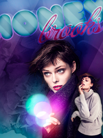 HappyBdayToMe by HoneyBrooks