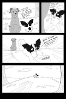 serkan ridge page 5 by mechanicalmasochist
