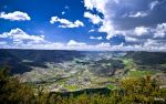 Le Causse by rdalpes