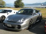 911 GT2 by S-Amadeaus