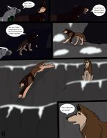 Bbc Page 6 by alicesapphriehail