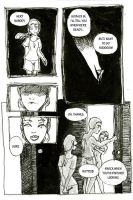 24 Hour: page 7 by YazzyDream