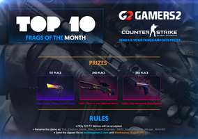 Top10-SoMe-new by TraBaNtzeL23