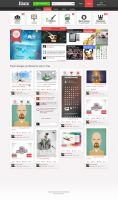 Zizaza Community by DarkStaLkeRR