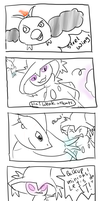 Event 2, Page 9 by PokemonForeverFan