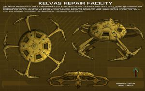 Kelvas Repair Facility ortho [new] by unusualsuspex