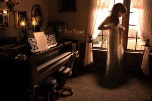 Soft, dark and dreamless by sara-hel