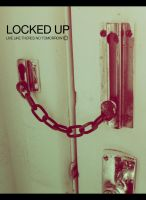 locked up by Envy07
