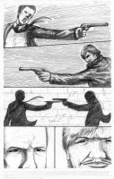 Dirty Harry vs Death Wish pg5 by DougSQ