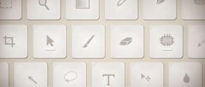 Tip: Creating Keyboard Shortcuts by CGCookie