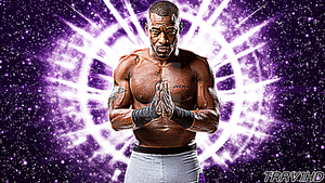 TNA: Kenny King GFX by TheRatedRViper1