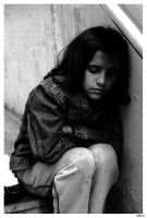 child.. by curan