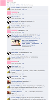 Hetalia FB: Russa's Hiding Place by FB-Hetalia-Roleplay