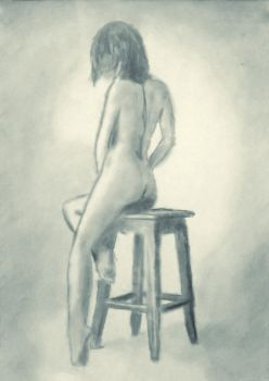 Nude by supridiot