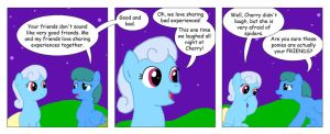 Worst Night Ever 12 by T-Brony