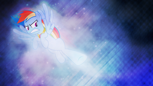 Rainbow Kick by Game-BeatX14