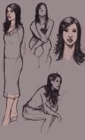jen sketchies by cakes