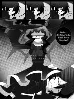 BRS in the world of reality 53 by pink-hudy