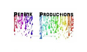 PenInk Productions by elfspark