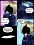 i eat pasta for breakfast pg.287 by Chibi-Works