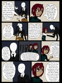 The Seer, Page 11 by xMadame-Macabrex