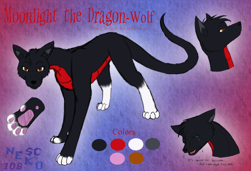 _+Moonlight Ref Sheet+_ by WhittyP308
