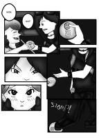 Demon Battles Page 51 by Gabby413