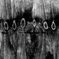 Wood Ghosts by Coigach