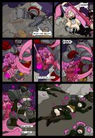 overlordbb knights conclusion pt2 pg07 by imric1251