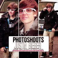 +Justin Bieber 11. by HappyPhotopacks