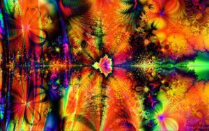 Pathways To The Inner Consciousness by Don64738