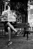 Reading the paper by AnnaGiladi