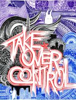 Take Over Control by cwhistle